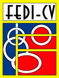 cropped-logotipo-fedi-cv-512.png