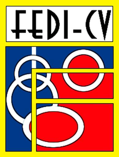 FEDI CV